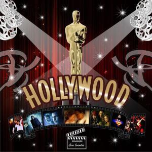 cine de hollywood