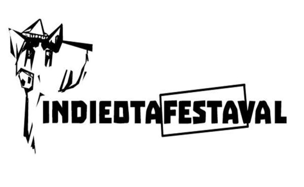 Estórias do Indieota Festaval