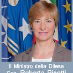Ministro_Pinotti_home_ita