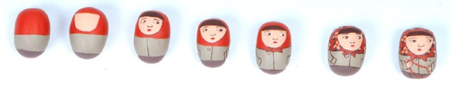 toops_people-beads-process