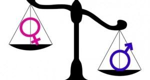 gender bias