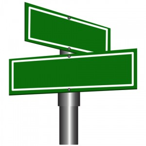 http://www.dreamstime.com/royalty-free-stock-photography-blank-street-signs-image15213037
