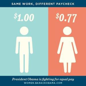 wage ga[