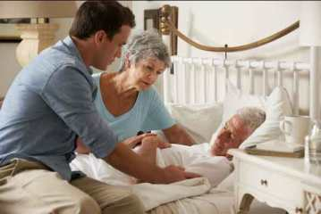 Difference-Between-Hospice-And-Nursing-Home