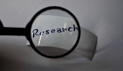 Difference between Pure and Applied Research