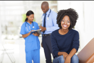 Difference between gynecologist and obstetrician