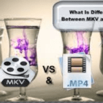 Difference between AVI and MKV Format