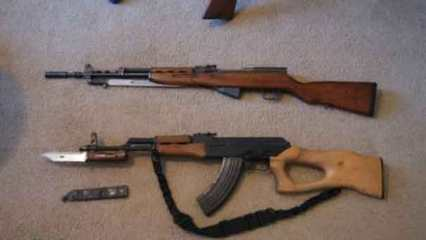 Difference-between-AK-47-and-SKS