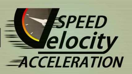 Difference-between-Speed-and-Acceleration