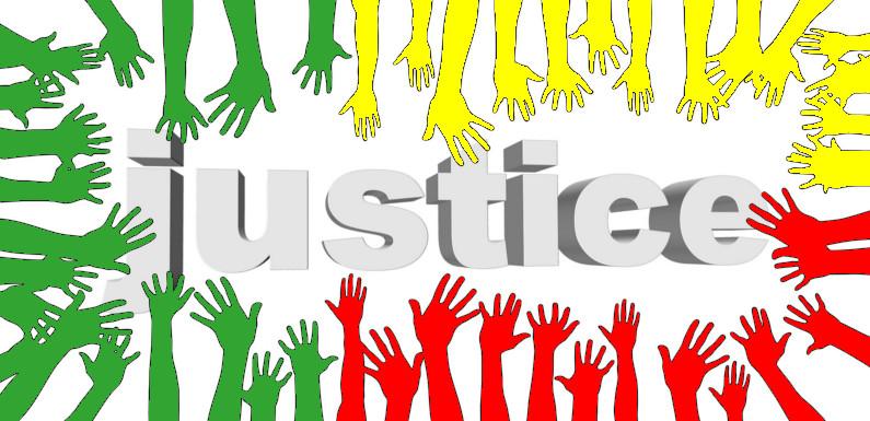 Lutte contre la corruption et l'impunité au Bénin : poursuites judiciaires contre deux greffiers