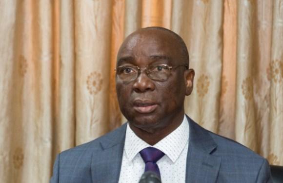 Coronavirus : Le gouvernement du Bénin maintient le cordon sanitaire jusqu'à cette date