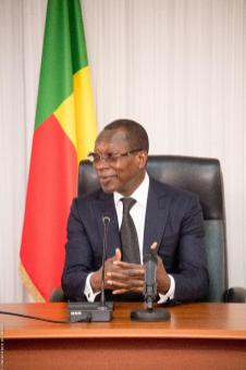 differenceinfobenin-rencontre-talon-dignitaires-tchaourou-4