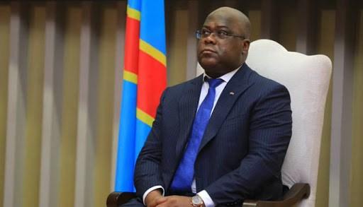 RDC : Coronavirus tue 3 personnes dont un Conseiller de Félix Tshisekedi