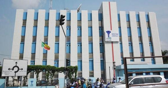 SONEB : Ce jeudi, important communiqué pour les populations de Sêgbèya, Ayélawadjè, Midombo, Agbodjèdo, Minontchou, Tanto, Dandji, Avotrou, Degakon et environs