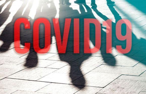 Pays en déconfinement : Sachez que le Coronavirus a entamé sa deuxième vague meurtrière