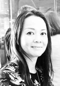Eva Wong Nava