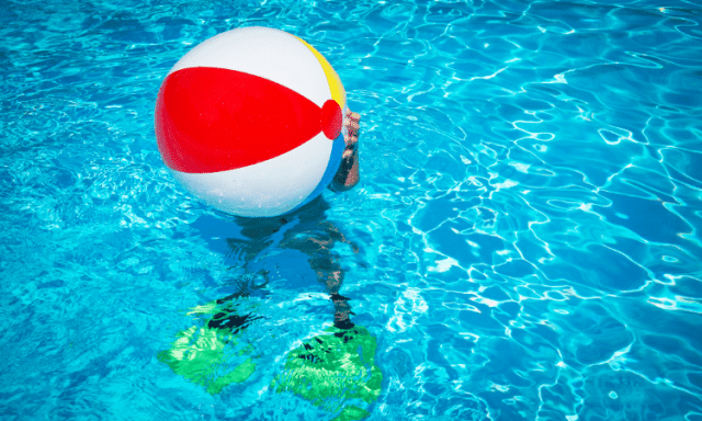 Summer Learning Activities For Older Kids (That Are Actually Fun!)