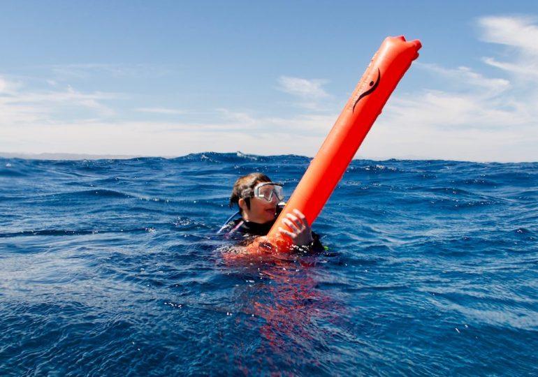 Perdu en mer: quand le bateau n'est plus là