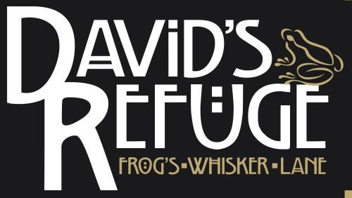 The David's Refuge Story, Pt. 3