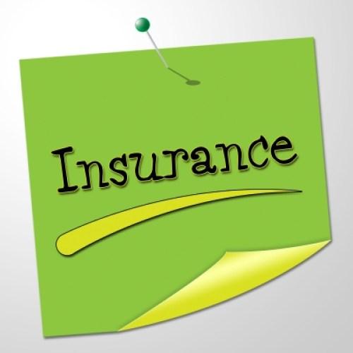 The Caregiver's Notebook Vlog Series: Insurance Information