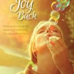 Get Your Joy Back 2