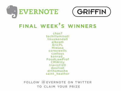 evernote-clarifi-win1.jpg