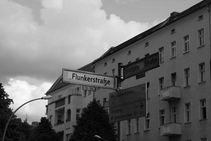 flunkerstargate.jpg