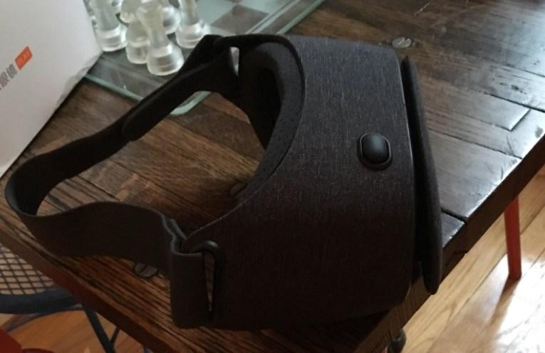 Xiaomi Mi VR Play 2