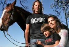 The Horse Boy Method – Autism-spectrum alternative therapy