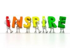 People Who Inspire: Helen Keller