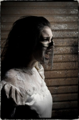alexandra-scream-mask-1