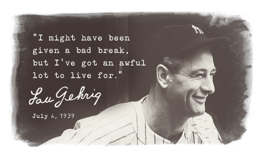 history-lou-gehrig1