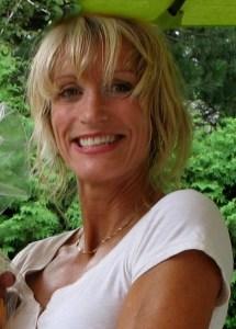 Vicki profile pic