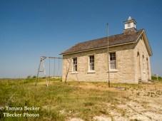 Tallgrass-Prairie-National-Preserve-6538