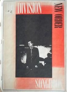 JD Text book