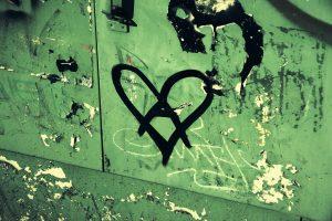 anarchy-love