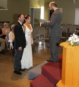 Kevin and Julie Wedding June 11,2016-77