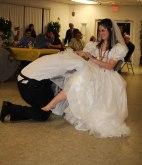 eric-and-della-wedding-dec-102016-196