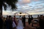 eric-and-della-wedding-dec-102016-39
