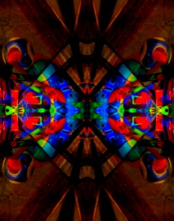 kaleidoscope2