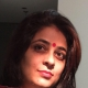Susmita Bhattacharya