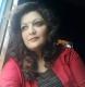 Sunita Paul