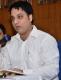 Dr. Diwakar Pokhriyal