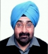 Dr. Kulmeet Singh Soin