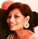 Sushmita Gupta