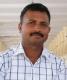 Indrajit Rai