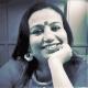 Madhumita Bhattacharjee Nayyar