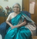 Sarala Balachandran