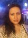 Suveera Sharma