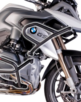 DEFENSAS BMW R1200GS
